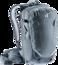 Fahrradrucksack Compact EXP 12 SL Grau