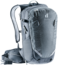 Bike backpack Compact EXP 12 SL Grey