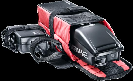 Fahrradtasche E-Pocket