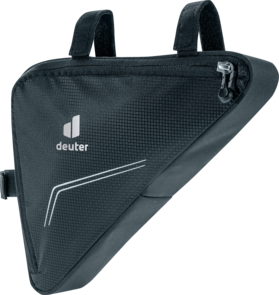 Bike bags Triangle Bag