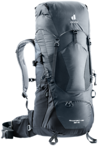 Sac à dos de trekking Aircontact Lite 32+5