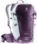 Hiking backpack Speed Lite 22 SL Purple