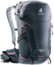 Hiking backpack Speed Lite 22 SL Black