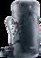 Mochila de senderismo Speed Lite 30 SL Negro
