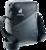 Shoulder bag Escape II