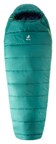 Child sleeping bag Starlight Pro