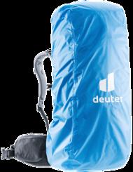 Regenschutz für den Rucksack Rain Cover III