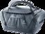 Duffel bag AViANT Duffel Pro 90 Black