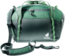 Duffel bag Hopper Green