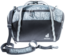 Duffel Bag Hopper Grau