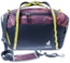 Duffel bag Hopper Purple