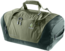 Duffel bag AViANT Duffel 70 Green