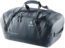 Duffel bag AViANT Duffel 70 Black