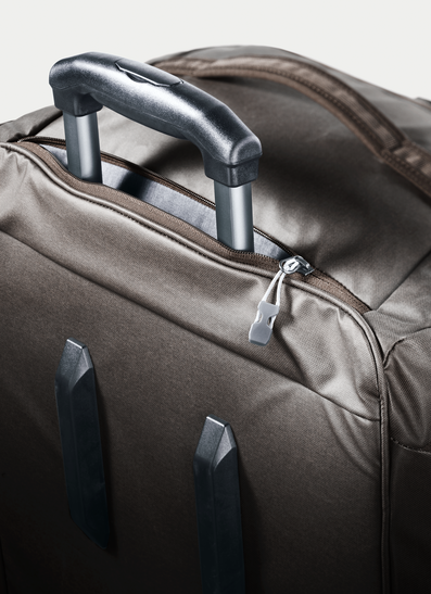 Luggage AViANT Duffel Pro Movo 90