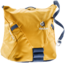 Accessori per arrampicata Gravity Boulder giallo