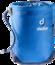 Accessori per arrampicata Gravity Chalk Bag I L Blu