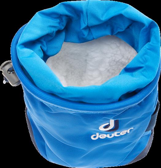 Accessori per arrampicata Gravity Chalk Bag I L