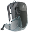 Hiking backpack Futura 25 SL Grey