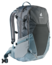 Hiking backpack Futura 21 SL Grey