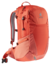 Hiking backpack Futura 21 SL Red