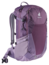 Hiking backpack Futura 21 SL Purple