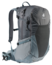 Hiking backpack Futura 23 Grey