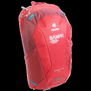 Hiking backpack Banff Lite 12