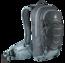 Bike backpack Attack 8 JR Grey