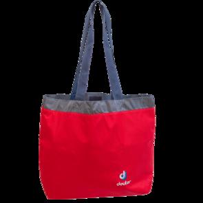 Shoulder bag Shopper