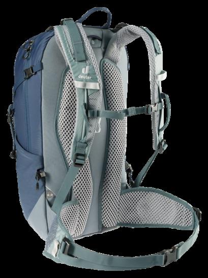 Hiking backpack Trail 26