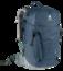Hiking backpack Trail 26 Blue