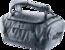 Duffel bag AViANT Duffel Pro 40 Black