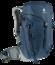 Hiking backpack Trail 22 Blue