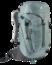 Hiking backpack Trail 20 SL Blue