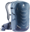 Bike backpack Flyt 20 Blue