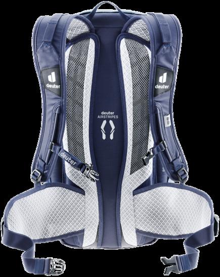Bike backpack Flyt 20