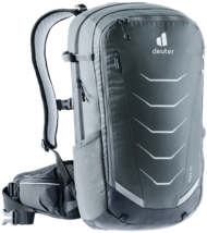 Bike backpack Flyt 20