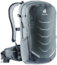 Bike backpack Flyt 20 Grey