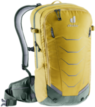 Bike backpack Flyt 14