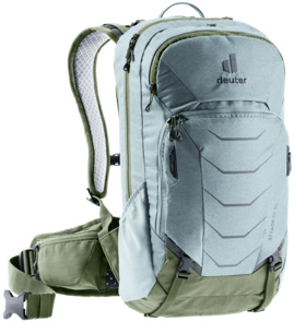Bike backpack Attack 14 SL