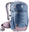Bike backpack Attack 18 SL  Blue