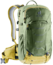 Bike backpack Attack 20 Green