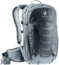 Bike backpack Attack 20 Grey