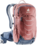 Bike backpack Attack 20 Red