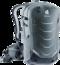 Bike backpack Flyt 12 SL Grey