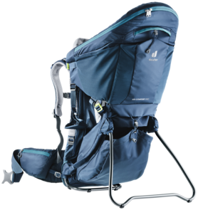 Portabimbo Kid Comfort Pro