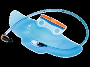 Poches à eau Streamer 1.5 l