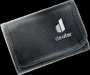 Artículos de viaje Travel Wallet RFID BLOCK
