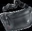 Travel item Security Money Belt l RFID BLOCK Black