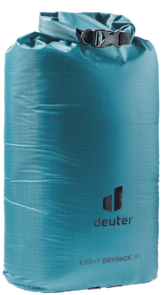 Petate Light Drypack 8